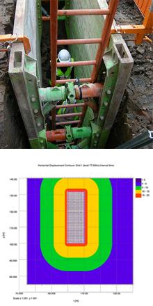 basement-impact-assessment